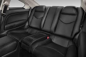 Infiniti G37 Floor Mats by 2014 Infiniti Q60 Reviews And Rating Motor Trend