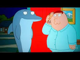 Family Guy Halloween On Spooner Street Youtube by 395 Best Where Would We Be Without Family Guy Images On Pinterest