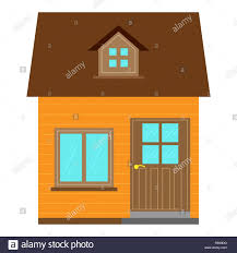 100 Architecture Gable Stock Vector Images Alamy