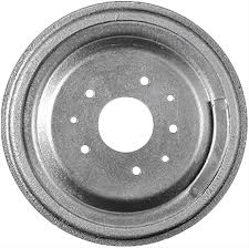 Bendix Brakes Global Brake Drums PDR0022 - Free Shipping On Orders ... 3g0008 Front Brake Drum Japanese Truck Replacement Parts For Httpswwwfacebookcombrakerotordisc Other Na Stock Gun3598x Brake Drums Tpi Commercial Vehicle Conmet Meritor Opti Lite Drum Save Weight And Cut Fuel Costs Raybestos 2604 Mustang Rear 5lug 791993 Buy Auto Webb Wheel Releases New Refuse Trucks Desi 1942 Chevrolet 15 2 Ton Truck Rear Brake Drum Wanted Car Chevrolet C10 Upgrade Hot Rod Network Oe 35dd02075 Qingdao Pujie Industry Co Ltd Stemco Alters Appearance Of Drums To Combat Look Alikes