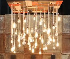 Fancy Chandelier Light Bulbs 17 In Small Home Decoration Ideas Intended For Elegant Household Decorative Chandeliers Designs