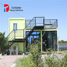 100 Luxury Container House Container House Villa