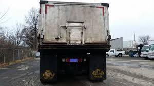 Kenworth T800 Dump Trucks In Ohio For Sale ▷ Used Trucks On ... Kenworth Dump Trucks In Covington Tn For Sale Used On Truck For Sale In San Juan Texas Used 2009 Kenworth T800 Dump Truck For Sale In Ca 1328 2015 4axle 16 Opperman Son Dump Truck Youtube 2000 Item J2191 Sold September 2005 Low Miles Pre Emission 1995 Truckcentral Salesmiamiflorida