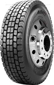 Armstrong Tires | Buy Armstrong Tires Online | SimpleTire.com Tbr Tire Selector Find Commercial Truck Or Heavy Duty Trucking 750 16 Light Semi Sizes Michelin 1000mile Tires For Dualies Diesel Power Magazine Sailun S758 Onoff Road Drive 21 Best Grip Hot Rod Network Trucks Suppliers And Manufacturers At Alibacom S740 Premium Regional Maintenance Avoiding Blowout Felling Trailers Costless Auto Prices Amazoncom S753 Open Shoulder