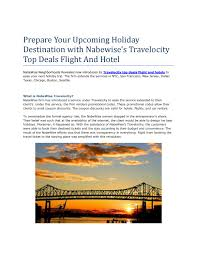 Travelocity Top Deals Flight And Hotels Famous Footwear Coupon Code In Store Treasury Ltlebitscc Promo Codes Coupon Guy Harvey Free Shipping Amazon Coupons Codes Frontier Fios Promo Find Automatically Booking The Friends Fly Free Offer On Airlines 1800 Flowers Military Bamastuffcom November Iherb Haul 10 Off Code Home Life Bumper Blocker Smartwool July 2019 With Latest Npte Final Npteff Twitter Brave Frontier Android