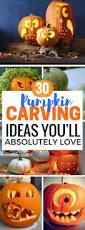 50 Great Pumpkin Carving Ideas You Won U0027t Find On Pinterest by 25 Incredibly Creative Pumpkin Ideas Pumpkin Template Creative