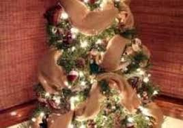 Deer Antler Christmas Tree Topper Google Search Inspiration Of Cowboys