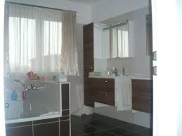 badezimmer welche fliesenfarben forum auf