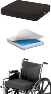 Pyramat Gaming Chair Ebay by Best 10 Wheelchair Cushions Ideas On Pinterest Wheelchair Sizes