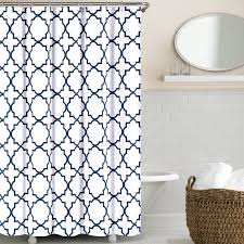 Joss And Main Curtains by Shower Curtains Joss U0026 Main