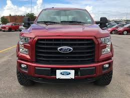 Used Armored Truck For Sale Craigslist | Top Car Reviews 2019 2020 Craigslist Alburque Cars And Trucks Used Pickup For Sale Unique 306 Best 44 Port Arthur Texas Under 2000 Help Look Ladder Racks For Universal Rack Is This A Truck Scam The Fast Lane Sedona Arizona Ford F150 2011 Six Door 4x4 Mini Wwwtopsimagescom Tow Rollback Khosh By Owner Top Car Designs St Louis Vans Lowest By