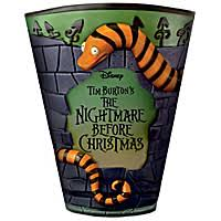 nightmare before bath set disney tim burtons the nightmare before bath ensemble
