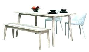 Kitchen Bench Table Small Corner Benches Dining