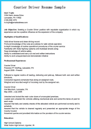 Pin On Resume Template | Pinterest | Sample Resume, Resume And ... Truck Driving Jobs Heartland Express Truck Driver Job Description Ukranagdiffusioncom Black And Gold Towing Aaa Flatbed Service Drivers Job Listing In Dart Transit Company Eagan Mn Help Wanted Je Herring Motor Co Trucking Serving New Jersey Pennsylvania Pladelphia In Lancaster Pa Best Image Kusaboshicom Lifetime Placement Assistance For Your Career Sage Schools Professional Cover Letter For Driver Resume Examples Science Fiction Or The Future Of Trucking Penn Today