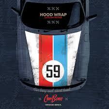 RevoSlot Porsche 911 GT2 No74 STP RS0001