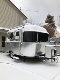 100 Pictures Of Airstream Trailers Pin On Bambi Love