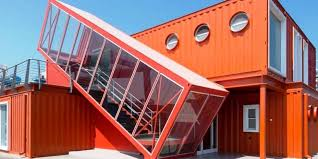 104 Building House Out Of Shipping Containers 4 Reasons Why The Container Housing Trend Is Here To Stay Ecowatch