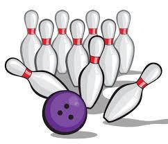 Free 5 pin bowling clipart idea 4 WikiClipArt