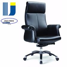 Modern Luxury High End Upholstery Leather Executive Office Chair For Office  Furniture Aj01 - Buy High End Office Chair,Chair For Office ... Replica Charles Ray Eames Pu Leather High Back Executive Office Chair Black Stanton Mulfunction By Bush Business Fniture Merax Ergonomic Gaming Adjustable Swivel Grey Sally Chairs Guide How To Buy A Desk Top 10 Soft Pad Annaghmore Fduk Best Price Guarantee We Will Beat Our Competitors Give Our Sales Team A Call On 0116 235 77 86 And We Wake Forest Enthusiast Songmics With Durable Stable Height Obg22buk Rockford Style Premium Brushed Alinium Frame