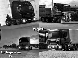 AIR SUSPENSION V2 | ETS2 Mods | Euro Truck Simulator 2 Mods ... Firestone Rear Air Spring Ford 19972004 F250sd F350sd Volvo Truck Springs 20427801 Contitech 6606np01 Suspension Scale Parts Trailer Air Suspension Axle V2 Astec Models Rc Model 2019 Ram 1500 Offroadcom Blog Falcon Leaf 1980 Airbag Kit Clearance Boss Shop Cantilever Questions Chevy Truckcar Forum Gmc Ultimate Ride Fh Grasg2 Trucks 2016 2500 Payload Limit Turbo Diesel Register 2015 Rebel Comes Standard With The Fast Bigfoot Monster Sema 13 Youtube Filecareful Carriers Man Truck 16930210686jpg