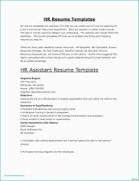 Sample Email To Send Resume Recruiter New Cover Letter For Best Of ... 13 Email Sample Job Application Genericresume Software Developer Cover Letter And Resume Example How To Write A For 12 Jobwning Examples Templates Ideas Collection Job Application Attach Email Of Steps With And Send For Sample To Follow Up 201 Free Of Wwwautoalbuminfo Post Your Online With Pictures Wikihow Follow Up By Snagajob In Philippines Valid Format 67 Covering Letter Rumesheets Recruiter New Best