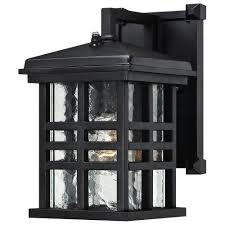 dusk to westinghouse outdoor wall mounted lighting