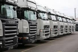 Truck Trade Persuading Operators To Spend Spend Spend | Commercial Motor