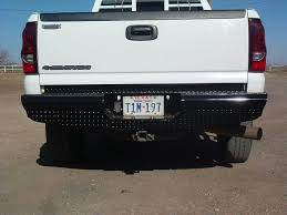 Tumbleweed-MFG: Bumpers Thunderstruck Truck Bumpers From Dieselwerxcom Add New Chevy Colorado Zr2 Taw All Access Silverado M1 Winch Medium Duty Work Info Hammerhead 2500 Hd 2006 Lowprofile Full Width Custom Carviewsandreleasedatecom Trucks Image Result For 1971 C20 White 1975 Chevrolet Blazer Jimmy 4x4 Monster Lifted 072010 3500 Dakota Hills Accsories Alinum Bumper Amazoncom Addictive Desert Designs C2854026103 Half Over Cab Gmc Storage Rear