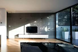 100 Modern Interior Homes Interior Design Modern Style Athlechicco