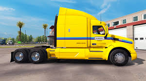 Skin Penske Truck Rental Truck Peterbilt For American Truck Simulator Penske Truck Rental Reviews Review Of And 1800packrat Home Sweet Road World Team Sports A Logo Sign Rental Trucks Outside A Facility Occupied By On Twitter Rt Hwfottawa Just Picked The Stock Photo More Pictures 2015 Istock Discount New Sale 9220406 2018 22 Intertional 4300 Du Flickr Student Active Coupons Leasing Expands Evansville In Trailerbody Moving Trucks Adams Storage