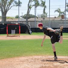 Amazon.com : GoSports 5'x5' Baseball & Softball Practice Pitching ... Super Mega Baseball 2 Coming In 2017 Adds Online Play And More Extra Innings On Steam Freestyle Baseball2 Android Apps Google Play Backyard Soccer Free Mac Outdoor Fniture Design Tim Tebows Odyssey Sicom Amazoncom Swingrail Basesoftball Traing Aid Sports 12 Best Wiffle Ball Field Images Pinterest Ball Chris Young Pitcher Wikipedia The Bigs Xbox 360 Youtube 100 Backyard Online Game Best Star