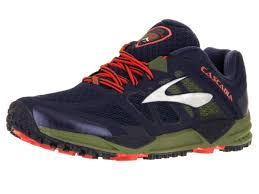 BROOKS : 2018 Popular Cheap Sale Shoes For Men,women,kids Canada Coupon Code For Miss A Ll Bean Home Sale Brooks Brothers Online Shopping Carnival Money Aprons Brooks Running Shoes Clearance Nz Womens Addiction Shop Mach 13 Ladies Vapor 2 Mens Coupon 2018 Rug Doctor Rental Coupons Promo Free Shipping Babies R Us Ami 15 Off Brother Designs Discount Brother Best Buy Samsung Galaxy Tablets