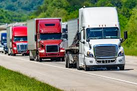 100 Penske Semi Truck Rental NTDA Praises New Bill To Repeal FET Bulk Transporter