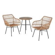Mainstays Brayhills Bistro Patio Furniture Set, Nature, 3 ... Speedy Solutions Of Bfm Restaurant Fniture New Ideas Revive Our Patio Set Outdoor Pre Sand Bench Wilson Fisher Resin Wicker Motion Gliders Side Table 3 Amazoncom Hebel Rattan Garden Arm Broyhill Wrapped Accent Save 33 Planter 340107 Capvating Allure Office Chair Spring Chairs Broyhill Bar Stools Lucasderatingco Christopher Knight Ipirations Including Kingsley Rafael Martinez Johor Bahru Buy Fnituregarden Bahrujohor Product On Post Taged With
