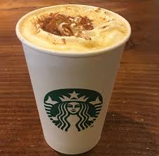 When Are Pumpkin Spice Lattes At Starbucks by The Great Pumpkin Latte Taste Off Bayarea