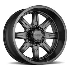 ULTRA Wheels - Ultra Wheel Tire Mags For Sale Car Rims Online Brands Prices Reviews In 20 Chevrolet Silverado 1500 Truck Black Wheels Tires Factory Fuel D531 Hostage 1pc Matte 8775448473 Inch Dcenti 920 Mud Nitto Dodge Ram 2500 Custom Rim And Packages Fuel Vapor Ford F150 Forum Community Of Blog American Wheel Part 25 2 Piece Wheels Maverick D262 Gloss Milled Moto Metal Offroad Application Wheels Lifted Truck Jeep Suv Niche M11720006540 Mustang Misano 20x10 Satin Set V6 Trucks