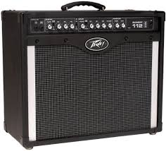 Best 1x10 Guitar Cabinet by Guide To Choosing The Best Guitar Amp For The Money Spinditty