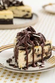 80 Easy Cheesecake Recipes How to Make Homemade Cheesecakes — Delish
