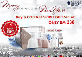 Lampe Berger Oils Toxic by Lampe Berger Malaysia Home Facebook