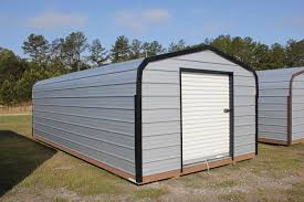 Plastic Storage Sheds At Menards by Menards Sheds New Home Outdoor Metal Storage Sheds U2013 Marku Home