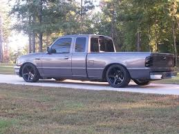 1999 Ford Ranger Lowering - The Ranger Station Forums Lowered 2008 Ford F150 Custom Bags Youtube My Mildly Lowered 1970 F100 Truck Enthusiasts Forums Used 2010 Lariat Sport For Sale 33592 1978 F100 History Of The Ranger A Retrospective A Small Gritty I Just My Nascar Another 2 Forum Lowering Kit Front 3 King Pin Trucks Only 1965 1979 Pics 6772 Ford Trucks Page 16 2017 Shelby Super Snake Is This 750 Hp Most And They Told Me Street Cant Do Snow Rangerforums The Wkhorse W15 Electric With Lower Total Cost Of