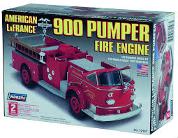 Amazon.com: Lindberg La France Fire Truck: Toys & Games Fire Cottonwood Heights 22 Ride On Trucks For Your Little Hero Toy Notes Lot 927 Tired 1980 Ford 8000 Engine Truck Youtube Truck In Small Town Holiday Parade Stock Photo 30706734 Alamy Gmc 7000 Fire Item Dc4986 Sold August 8 Gove The One Of A Kind Purple Refurbished By Diamond Rescue Hydrant Standpipes Interesting Plumbing Pinterest People Vs Xyz Ube Tatra 148 Firetruck Spin Tires Pampered Daughter Thrifty Wife Pink Came To Visit Siren Sound Effect New York 2016 Hd Engine With Blue Lights At Night 294707