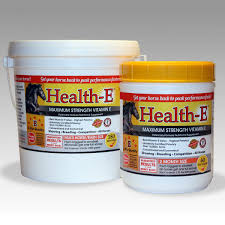 Health-E Vitamin E - Rated #1 - Equine MedicalEquine Medical Healthe Maximum Strength Vitamin E For Horses Equine Medical Pregnant Kim Kardashian Natural Glow At The Barns Photo 212 Best Paleo Salad Recipes Images On Pinterest Salad Vitaminbarn Your Savings Dashboard Walmarts Catcher 513 Miniaadventurefairy Garden Ideas From Barn Horse Supplements Farnam Amazoncom California Immunity Shots 4 Fluid Ounce Gel Capsules A Fish Oil Primrose Rice O Generic B Complex Fortified Leedstonecom