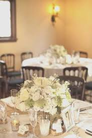 Rustic Wedding Round Table Settings Fresh Centerpieces Image Collections Decoration