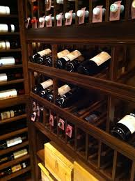 Custom Wine Cellars South Florida – S.M. Private Residential ... Vineyard Wine Cellars Texas Wine Glass Writer Design Ideas Fniture Room Building A Cellar Designs Custom Built In Traditional Storage At Home Peenmediacom The Floor Ideas 100 For Remodels Amp Charming Photos Best Idea Home Design Designing In Bedford Real Estate Katonah Homes Mt