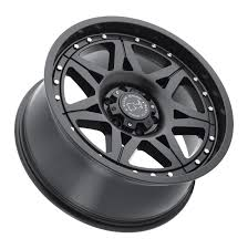 Black Rhino Truck Wheels Introduces The Hammer - A Rugged Take On A ... Truck Mud Tires And Rims Best Resource Cheap Price Trailer Wheel Disc Steel Wheels 2825 Raceline Suv Fuel D240 Cleaver 2pc Chrome Black Custom China Tubeless Fuel 2 Piece Wheels 20 Inch Black Iron Gate Insert Pinterest And Tire Package Prices Gallery For Volvo Suppliers Aftermarket Ssd Sota Offroad Assault D576 Gloss Milled Amazoncom Automotive Street Offroad