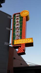 Bull Shed Kauai Yelp by Best 25 Lou Malnati U0027s Locations Ideas On Pinterest Gino U0027s Pizza