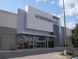 Nordstrom Rack Metal Design Systems