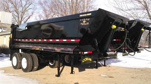 2019 CORAS Quarter Frame Predator For Sale In Streator, Illinois ... 2009 2014 Ford F150 Predator Factory Style Bed Raptor Mudslinger Nelson Monster Trucks Wiki Fandom Powered By Wikia Truck Stacey Davids Gearz Installed Bedside Graphicsuncided Forum Stock Photo Image Of Crush Predator Warren 44823420 Velocity Toys Off Road Suv Remote Control Rc High Vwerks Offers Custom Cfigurations Trend This Gfylookin 90s Concept Is For Sale In Detroit Jam Predators Theme Youtube Dallas Design Sales Builder Jrs Predator 2 Stripes Decals Vinyl Graphics
