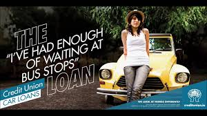 Car Loan Radio Advert - YouTube O Bee Credit Union Auto Loans Loan Fancing Consumers Recreational Vehicles Lifetime Federal Refinance Icon Bold Modern Poster Design For Columbiagreene Repos Foclosures Tva Community Car Dealerships In Tucson Tuscon Dealers Lens Brokerage A Million Thanks Attending The Eisville Grand Opening Ted Cianos Used And Truck Dealer Pensacola Fl 32505 Vehicle Refinance Blue Fcu American 1 Sales Jackson Mi